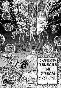 Ueshiba Riichi Tumblr, Manga, Illustration, Anime, Movie Posters, Art, Mango, Art Background, Film Poster