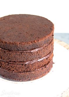 5-tips-to-help-keep-your-cake-moist-featured-image