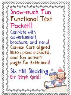 1000+ images about Functional Text on Pinterest | Texts, Apartment ...