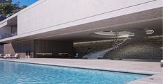 Is This the Most Luxurious Modernist Residence Ever Created? - Architizer