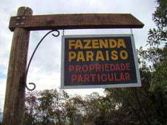 JPC NEGÓCIOS E EMPREENDIMENTOS + FAZENDA PARAÍSO EM MINAS GERAIS  NA REGIÃO DE CAXANBÚ.: Fazenda Paraíso na região de Caxambú, com área tot...