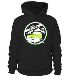 MONTANARO IMBRUTTITO ESTATE  TSHIRT  #gift #idea #shirt #image #funny #campingshirt #new