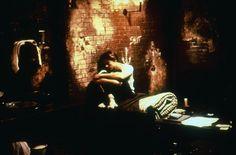 TOTAL ECLIPSE, Leonardo Di Caprio, 1995,