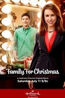 Family For Christmas Hd Stream Deutsch Zusehen Hallmark Weihnachtsfilme Gute Weihnachtsfilme Hd Filme