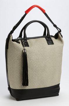 Women s Diane von Furstenberg Shoulder bags e2acbc5545882