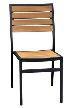 Atlantic Collection Side Chair | Outdoor Furniture. Outdoor  RestaurantRestaurant ...