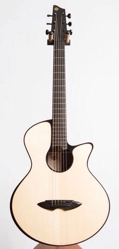 CASIMI Guitars C1