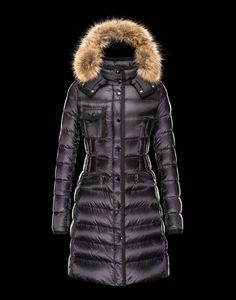 a5a99a94f 47 Best Moncler images in 2016 | Moncler, Fashion styles, Jacket