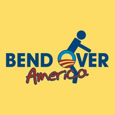 Will Obama try to force #NC to bow at the federal knee like he did #AZ and #Texas?