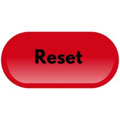 When it doesn't it can be a minor annoyance or cause major problems. It can cause us to lose productive work and time that we have to spend doing work ove… Reset Button, Massage, Buttons, Massage Therapy, Plugs