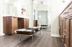 Alpine Espresso! Capell Flooring and Interiors in Meridian, ID #tile Flooring store serving Boise, Meridian, Nampa and Caldwell ID www.capellinteriors.com