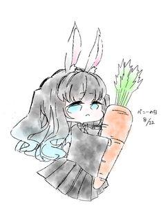 Manga Anime, Anime Chibi, Anime Art, Demon Slayer, Inuyasha, Funny Faces, Kawaii, Wallpaper, Cute