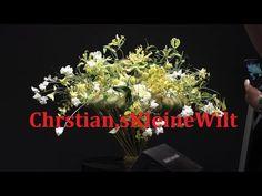 Fleurop Interflora WORLD CUP Berlin 2015 - YouTube Neutral, Flower Video, World Cup, Berlin, Floral, Flowers, Plants, Link, Youtube