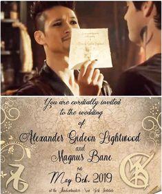Mortal Instruments Funny, Andi Mack Cast, Shadowhunters Series, Magnus And Alec, Pleasure To Meet You, Matthew Daddario, Alec Lightwood, Clace, City Of Bones