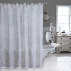 Dressed to thrill shower curtain bed bath beyond got this one neverland shower curtain bed bath beyond urtaz Choice Image