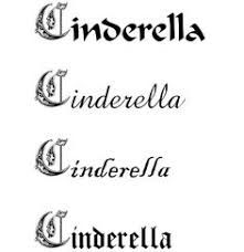 Image result for fairytale font Happy Birthday Bunny, Debut Planning, School Auction Projects, Dollhouse Bookcase, Beautiful Lettering, Learning Letters, Calligraphy Letters, Letters And Numbers