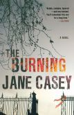 The Burning Man. It's the name the media has given a brutal murderer who has beaten four young women to death before setting their bodies ablaze in secluded areas of London's parks. And now there's a fifth.  Maeve Kerrigan is an ambitious detective constable, keen to make her mark on the murder task force. Her male colleagues believe Maeve's empathy makes her weak, but the more she learns about the latest victim, Rebecca Haworth, from her grieving friends and family, more  . . . 4.07 stars