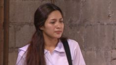 """jane oineza — ABS-CBN Social Media Newsroom abscbnpr.com691 × 389Search by image JANE OINEZA TAKES ON A NEW CHALLENGING ROLE IN """"MMK"""""""