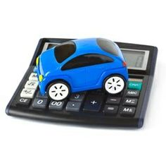 Cheap Insurance Rates Farm Bureau Affordable Car Quotes