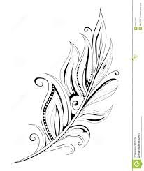 Image result for feather tattoo