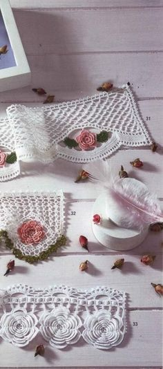 The Cloister Shell Shawl Crochet Tutorial Tunisian Crochet, Filet Crochet, Irish Crochet, Crochet Shawl, Crochet Doilies, Crochet Flowers, Crochet Lace, Crochet Stitches, Crochet Crafts