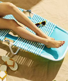 Considering the fact that 40 to percent of Americans who live to age 65 will get skin cancer 
