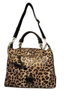 Kardashian Kollection Leopard/Black Grip Handle Kardashian Bag Louis Vuitton Monogram, Louis Vuitton Damier, Kardashian Kollection, Purse Wallet, Handbags, Purses, Wallets, Handle, Black