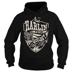 [Best name for t-shirt] Its a HARLIN Thing Eagle Last Name Surname T-Shirt Shirts 2016 Hoodies, Tee Shirts