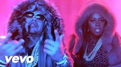 Fat Joe, Remy Ma - All The Way Up ft. French Montana, Infared, those dancers tho! Rap Music, Music Songs, Music Videos, Fat Joe, French Montana, Hip Hop Rap, All The Way, My Favorite Music, No Way