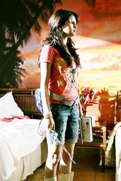 selena gomez wizards of waverly place the movie photos | Wizards of Waverly Place: The Movie Picture 71