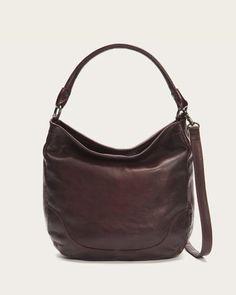 Melissa Hobo #handbags