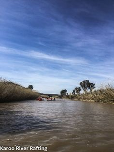Experience the thrill of river rafting and team building on the Great Fish, between Cradock and Middelburg. Team Building, Rafting, Waves, Fish, Beach, Outdoor, Outdoors, The Beach, Outdoor Games