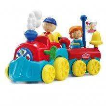 Shop Caillou at the Official PBS KIDS Shop - Toys Games & Plush
