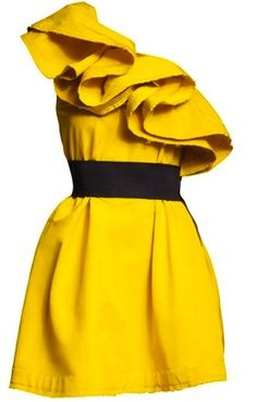 Google Image Result for http://www.pink255.com/wp-content/uploads/2011/01/lanvin_hm_womenswear_collection-yellow-dress.jpg