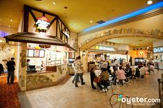 restaurants-bars-excalibur-hotel-and-casino-v226143-720.jpg (720×480)