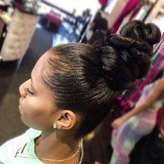 Must-try Braided Hairstyles – Lavish Braids Medium Hair Braids, Braids For Long Hair, Ponytail Hairstyles, Pretty Hairstyles, Permed Hairstyle, Updos, Curly Hair Styles, Natural Hair Styles, Pretty Hair Color