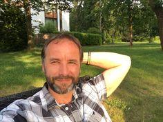 Einen guten Start in den Tag.☀️  Wie gestaltest du deinen optimalen Tag?  Dein  #ChancengeberMeister #ThomasHauke  #Erfolg http://bit.ly/2oVFj8J  #FB Gruppe http://bit.ly/2syFZ6u  #Geschenk http://bit.ly/2pLTPoK