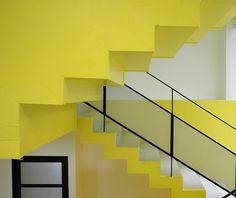 Spark-Architects-Fai-Fah-1.jpg
