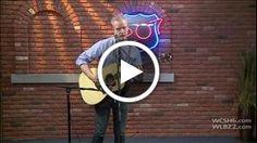 Spin Doctors' Chris Barron performs on 207 | wcsh6.com