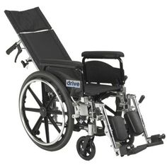 Drive Medical Viper Plus GT Full Reclining Wheelchair Detachable Full Arms 18 Seat https://wheelchairs.life/drive-medical-viper-plus-gt-full-reclining-wheelchair-detachable-full-arms-18-seat/