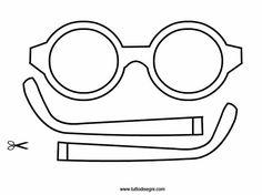 occhiali-carnevale