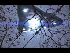 The Rendlesham Forest UFO incident is the name given to a series of complaints about inexplicable lights and the landing of an unidentified flying object in Rendlesham Forest, Suffolk, England on the last days of December 1980. It may be the most famous UFO case that could have happened in Great Britain.
