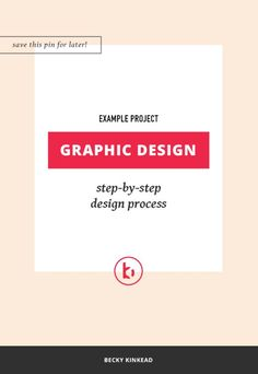 ideas about graphic design projects on pinterest online graphic