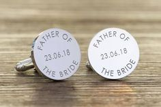 Wedding Gifts For Parents, Beach Wedding Favors, Gifts For Wedding Party, Our Wedding, Wedding Gift Ideas For Bride And Groom, Best Wedding Ideas, Bridal Gifts For Bride, Trendy Wedding, Perfect Wedding