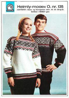 Norwegian Knitting, Turban, Color Combinations, Christmas Sweaters, Knitting Patterns, Graphic Sweatshirt, Sweatshirts, Crochet, Colour