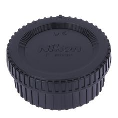 Body Cap with Rear Lens Anti-dust Cover for Nikon AF AI DSLR Camera Lens     Buy at -> https://salecurrents.com/body-cap-with-rear-lens-anti-dust-cover-for-nikon-af-ai-dslr-camera-lens/ For 8.99 USD    For More Items Visit www.salecurrents.com    FREE Shipping Worldwide!!!