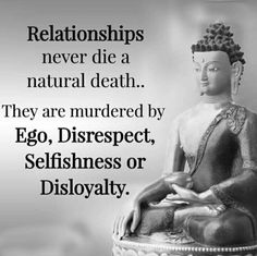 86 deep thoughts quotes every words that will inspire you relationships Buddha Quotes Inspirational, Profound Quotes, Wise Quotes, Quotable Quotes, Great Quotes, Positive Quotes, Motivational Quotes, Yoga Quotes, Citations Sages