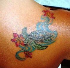 Tattoo, Tattoo Design, Tattoo Patterns, Tattoo Stencils For . Aztec Tribal Tattoos, Tribal Shoulder Tattoos, Mens Shoulder Tattoo, Girl Back Tattoos, Lower Back Tattoos, Sister Tattoos, Best Sleeve Tattoos, Cute Tattoos, Tatoos