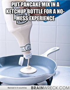 25 Life Hacks That Are Actually Really Useful