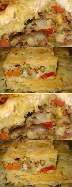 Lasagna, Sandwiches, Chocolate, Brunch, Food And Drink, Pizza, Menu, Gluten, Breakfast